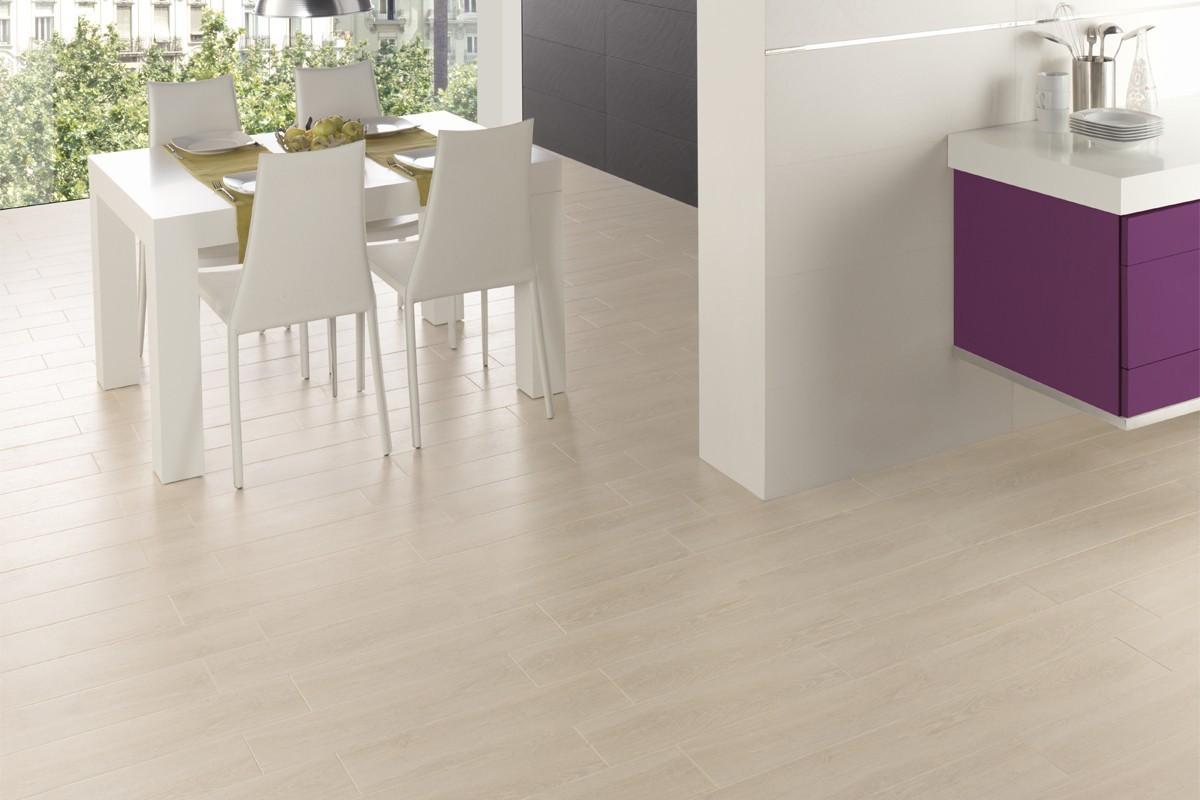 Gres porcellanato effetto legno abete ca 1200 15x60 - Gres porcellanato effetto legno 15x60 12 00 mq iva ...