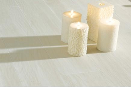Gres porcellanato effetto legno azahar