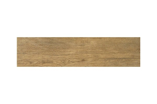 Holzoptik Feinsteinzeug - Kirschbaumholz