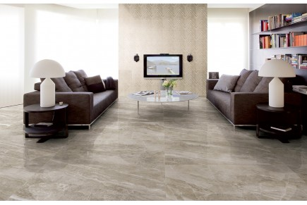 ItalianGres | Flooring and Wall Tile | Ceramic and porcelain