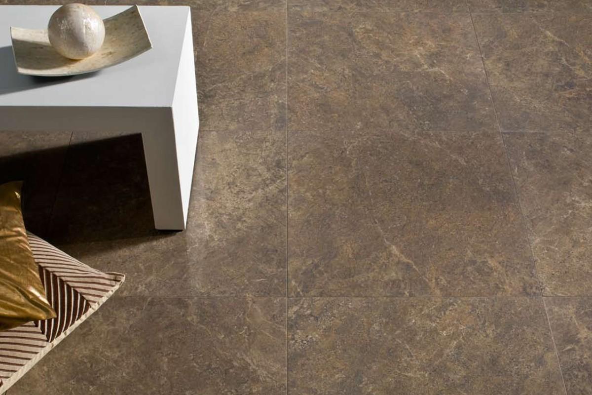 gres c rame effet marbre marron italiangres. Black Bedroom Furniture Sets. Home Design Ideas