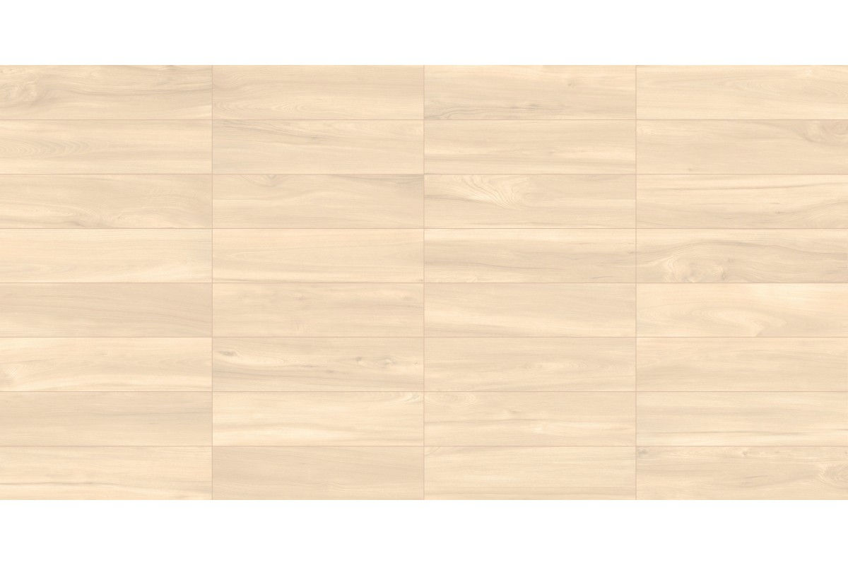 Carrelage imitation parquet almond my 8000 15x100 for Glissance carrelage