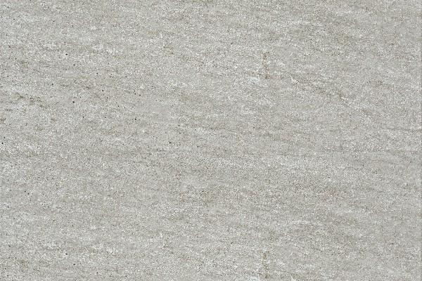 Grès effet technique gris pierre