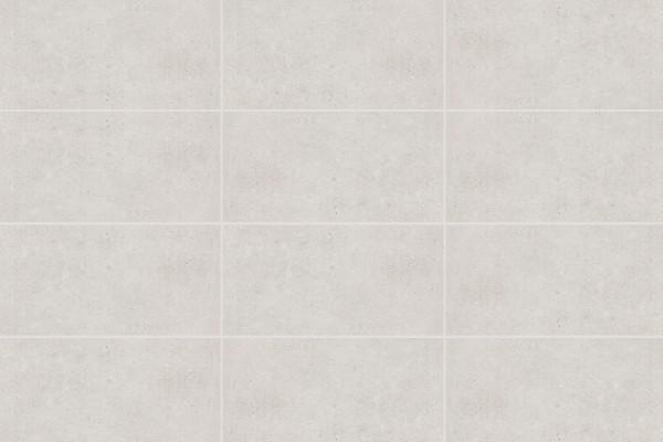 Grès cérame effet concret gris