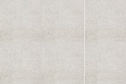 Beton light grey