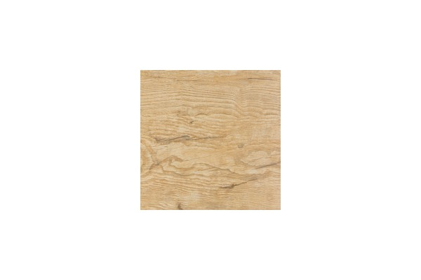 Capucino wood