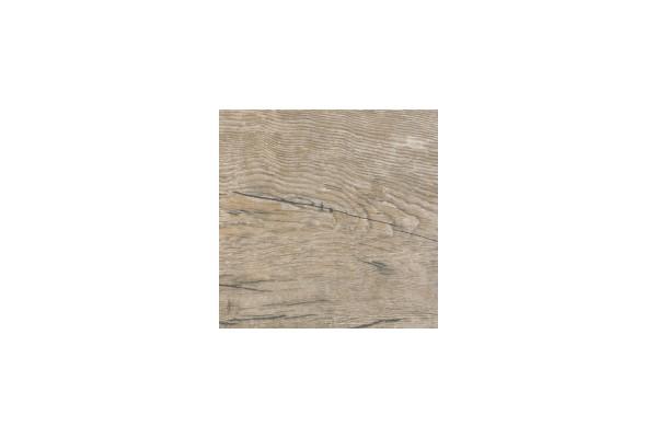 Mud wood