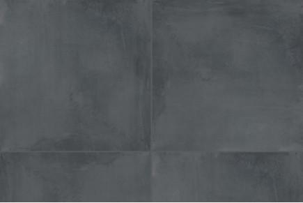 Ciment black