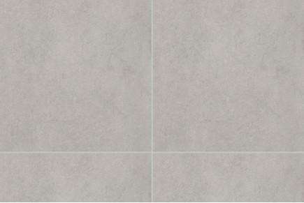 Gres porcellanato effetto cemento grigio