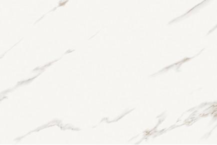 Marble effect tiles - Stone white