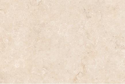 Carrelage imitation marbre Midas crème