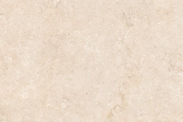 Marmor-Effekt Fliesen - Midas Kreme