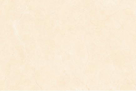 Carrelage imitation marbre crème