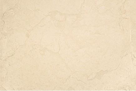 Marmor-Effekt Fliesen - Weiß