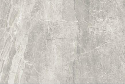 Marbre grey