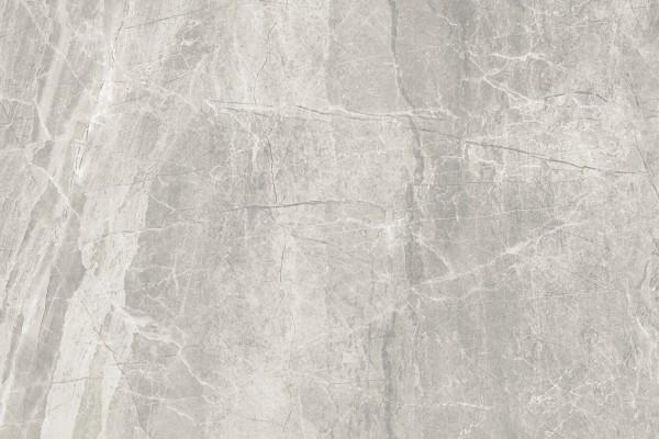 Stone effect tiles - Cream