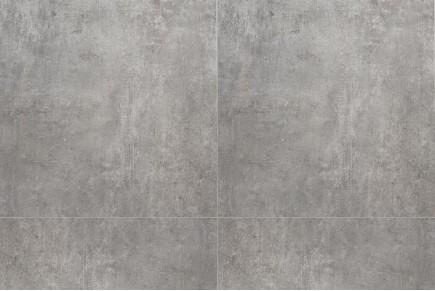 Ciment anthracite