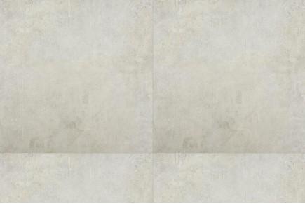 Pearl concrete