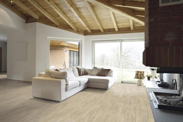 Durmast wood