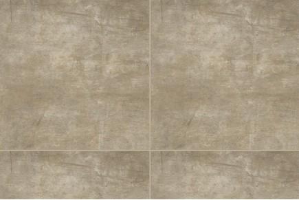 Camel concrete