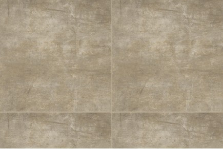 Cemento camel