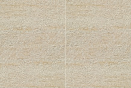 Carrelage imitation pierre beige