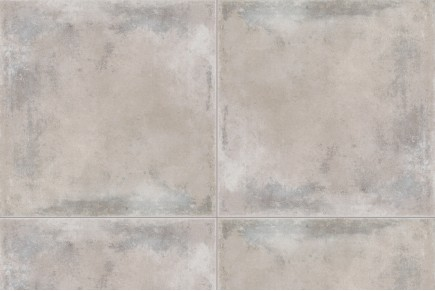 Rustique grey