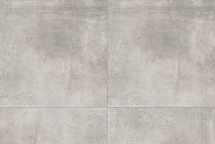 Grey concrete