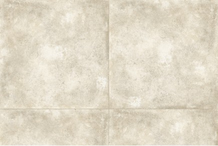 Modern effect tiles - Atlantic
