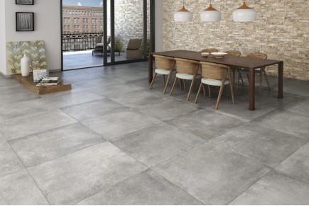 Modern effect tiles - Mineral