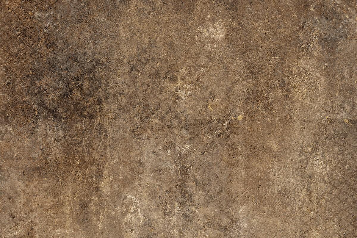 Colorare Pavimento In Cotto cemento cotto