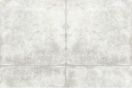 Cemento White