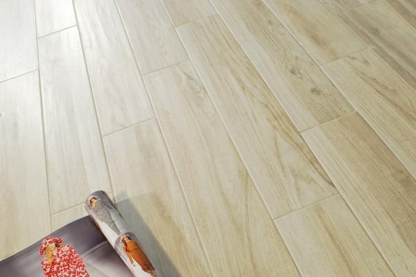 Effetto legno gres porcellanato gulliver ceramiche s r l