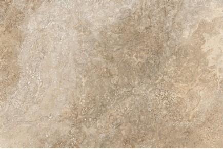 Zement-Effekt Feinsteinzeug - Grey