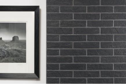 Gres porcellanato effetto rustico grigio chiaro