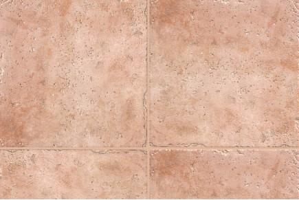Gres porcellanato effetto pietra beige