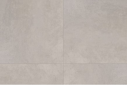 Ciment Light grey