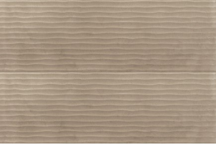 Line decor Taupe
