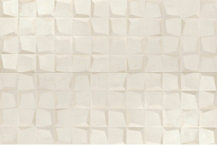 Décorum 'Cube' Sand