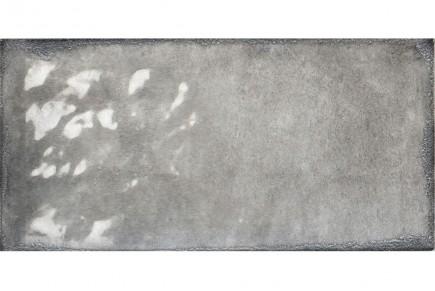 Dekorum Grey