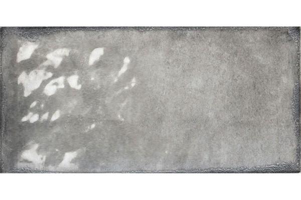 Décorum Grey