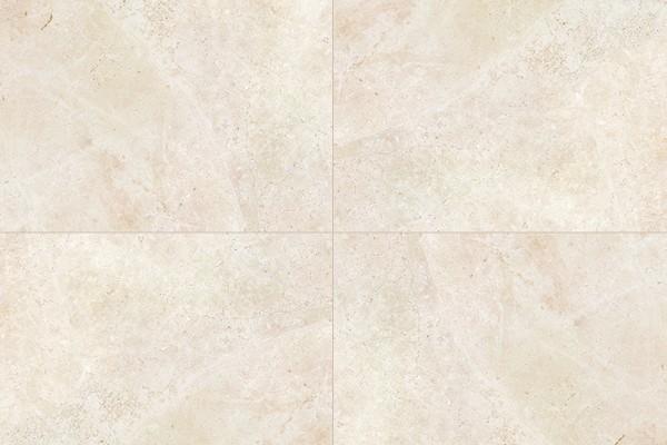 Gres porcellanato effetto marmo camaiore beige