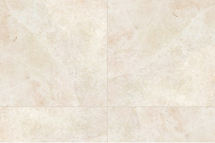 Marble effect tiles - Camaiore Beige