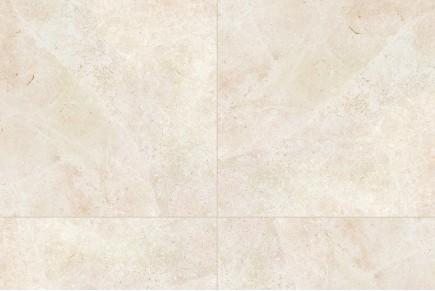 Matt marble beige