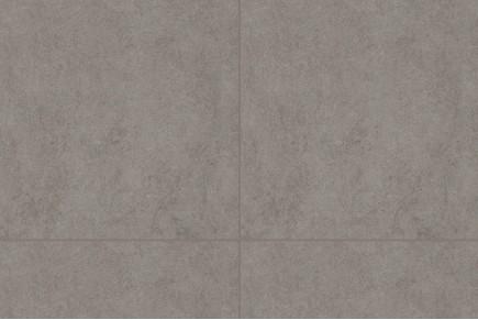 Gres porcellanato effetto cemento piombo