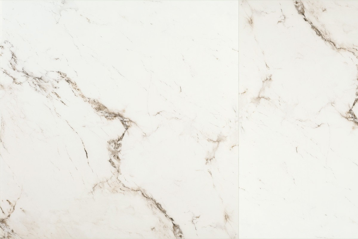 Marble Effect Tiles Crystal Marble 80x80