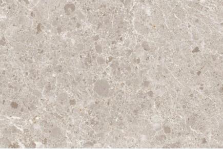Matt beige marble