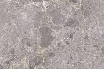 Marbre mat grey