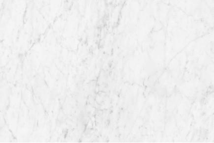 Glänzender Carrara-marmor