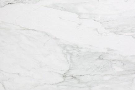Mattem marmor graues melange